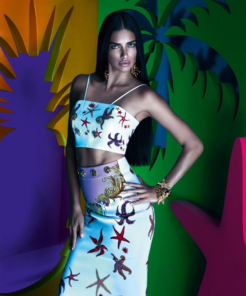 versace-riachuelo-campaign-photos05.jpg