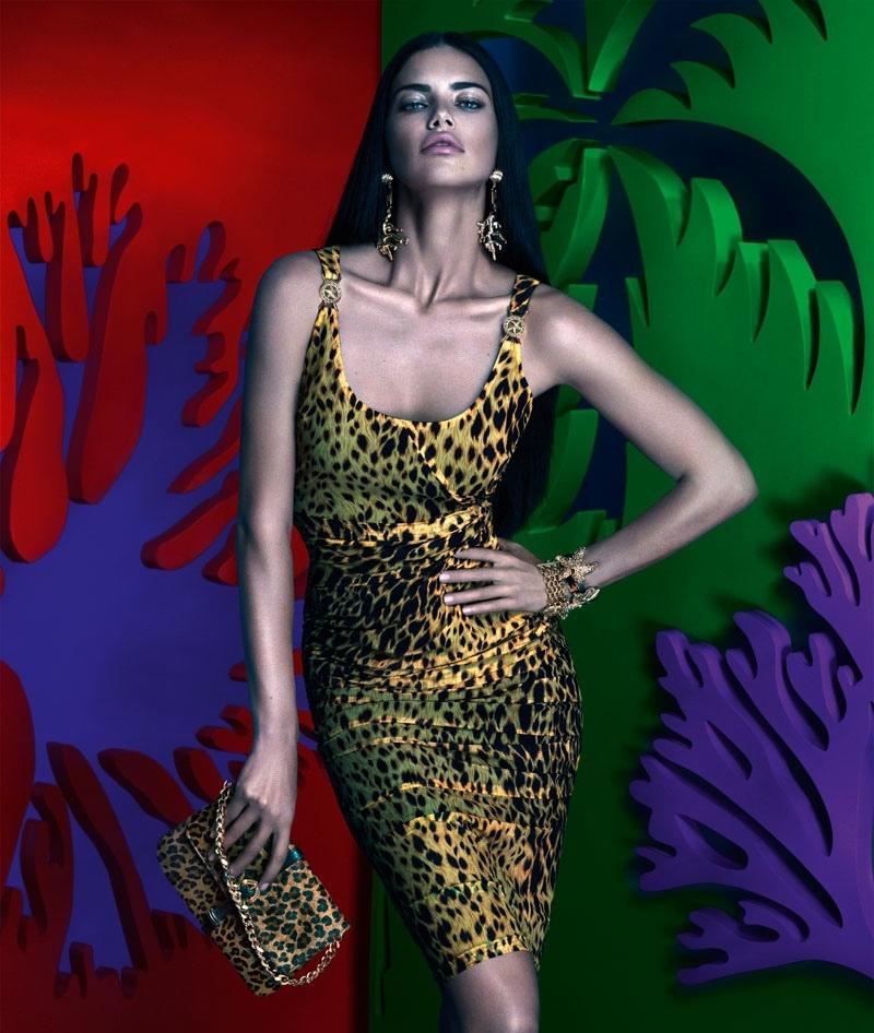 versace-riachuelo-campaign-photos02.jpg