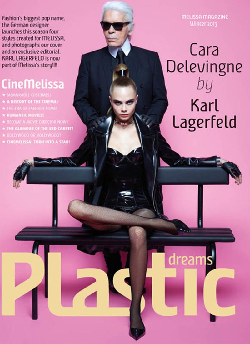 Cara-Delevingne-Melissa-magazine-Karl-Lagerfeld-01.jpg