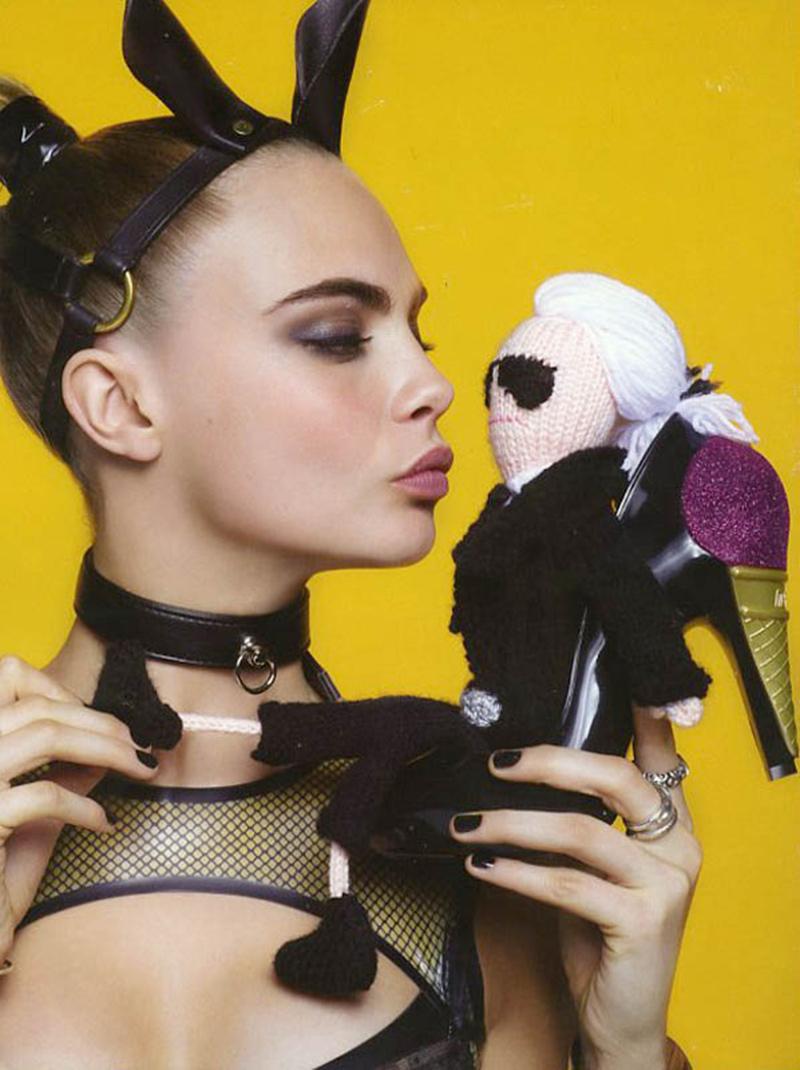 Cara-Delevingne-Melissa-magazine-Karl-Lagerfeld-02.jpg