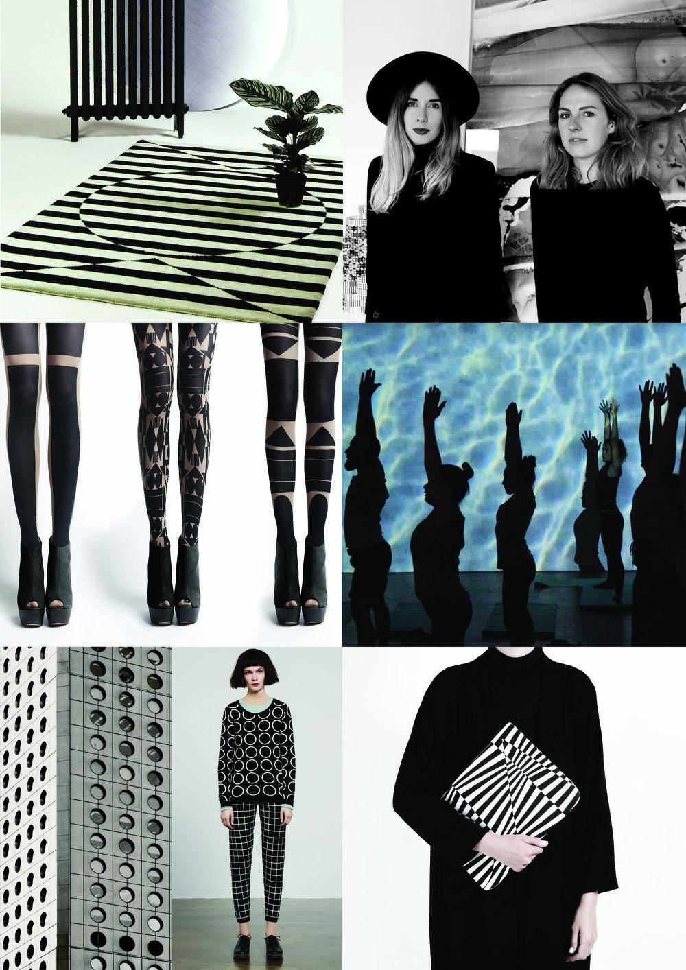patternity 2.jpg