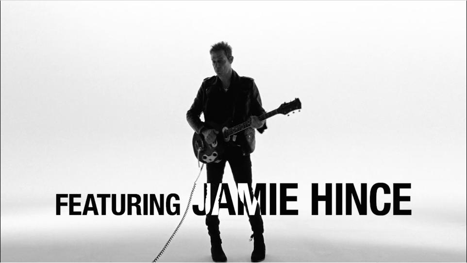 JamieHince.jpg