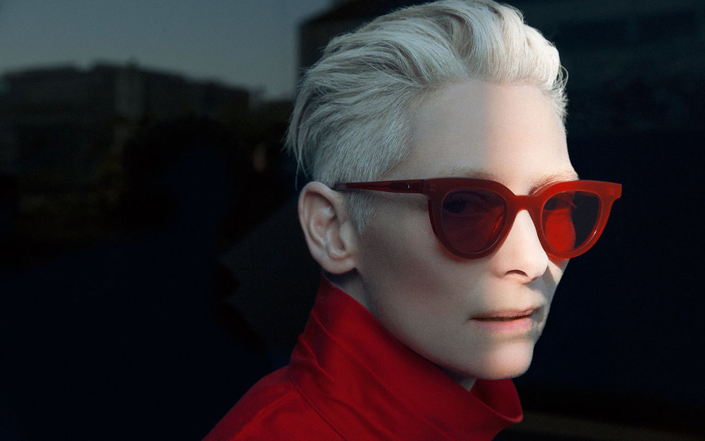 ob_355f22_gentle-monster-tilda-swinton-collab-ar.jpg
