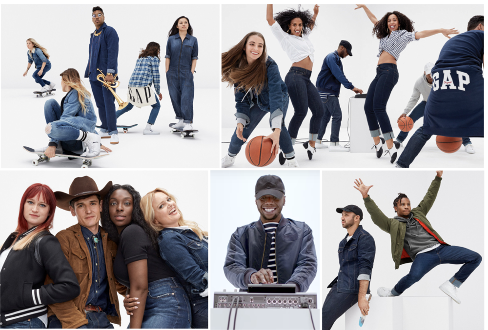 gap website pic 3.png