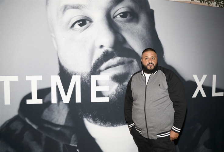 DJ Khaled tiem to xl for website.jpg