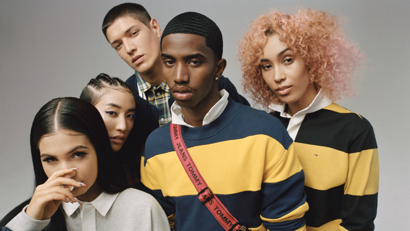 tommy website one.png