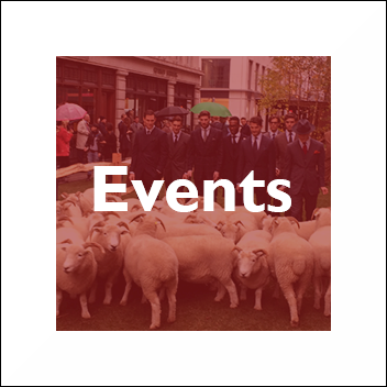M&M EVENTS