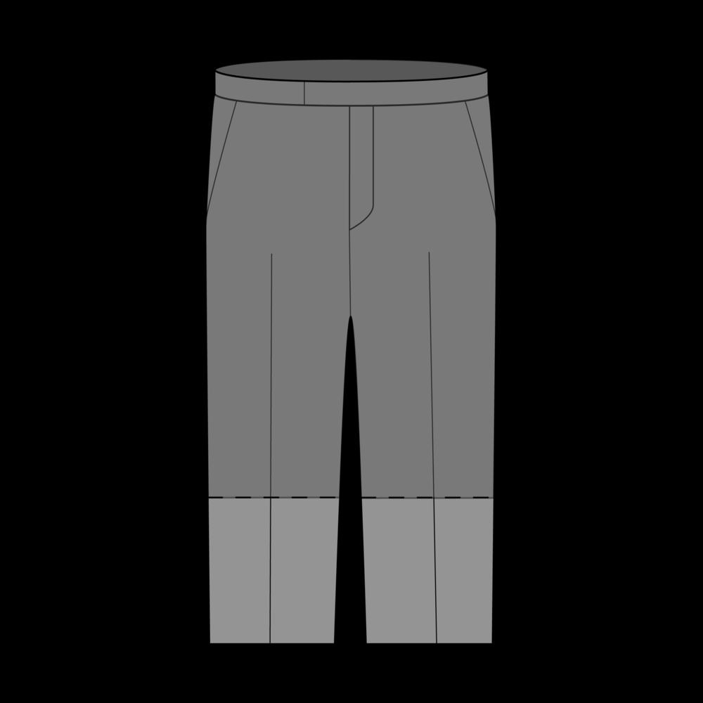 Knee Lining