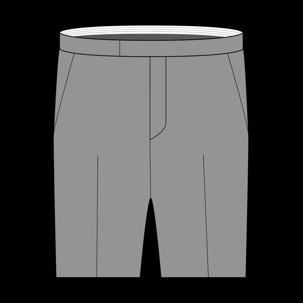 Shirt Grip