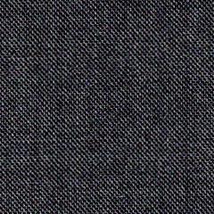 Grey Sharkskin 3102