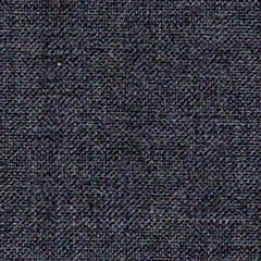 Grey Basketweave 3105