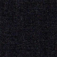 Dark Grey Basketweave 3106