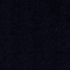 Navy Basketweave 3107