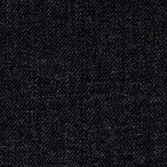 Dark Grey Twill 3111