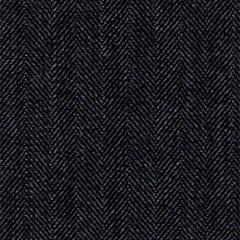 Herringbone Grey 3113