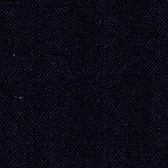 Navy Herringbone 3114