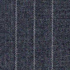 Grey Stripe 3117