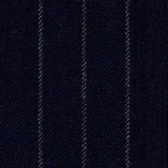 Navy Stripe 3118