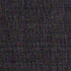 Grey Sharkskin 3121