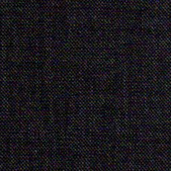 Dark Grey Sharkskin 3122