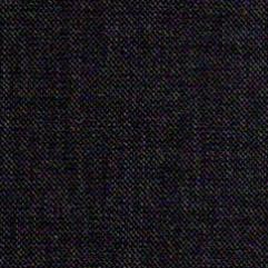 Dark Grey Sharkskin 3122