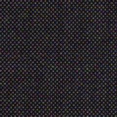 Dark Grey Birdseye 3131
