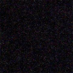 Dark Grey Plain 3148