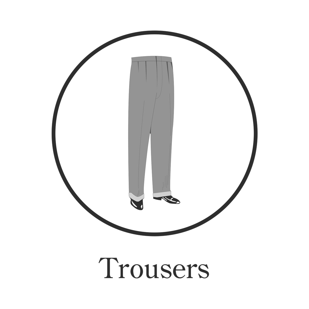 trousers.png