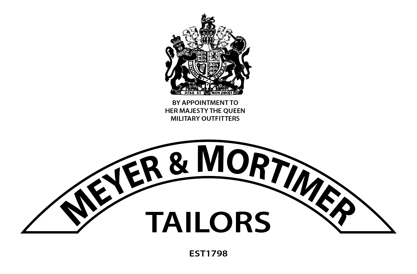 Meyer & Mortimer