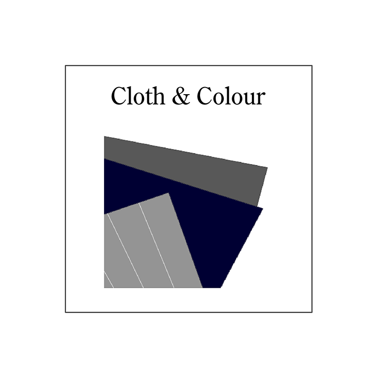 Cloth & Colour