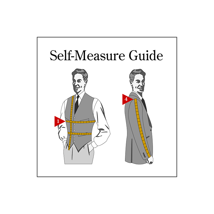 Self-Measurement Guide