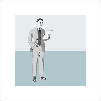 suit-sq.jpg