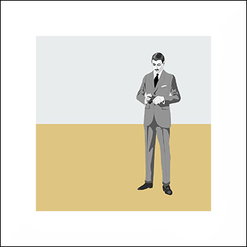 suits-2.jpg