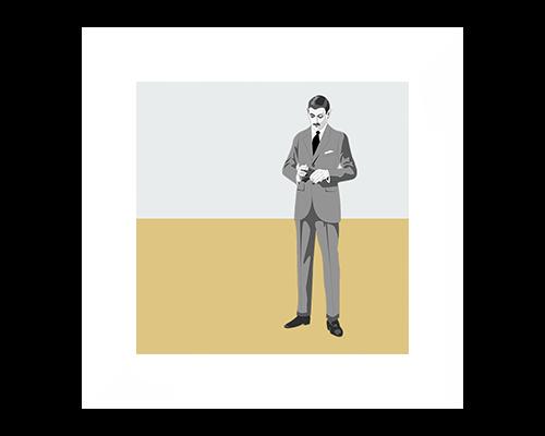 suit-sq2.png