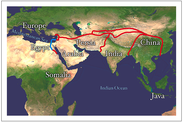 cloth-silk-road.png