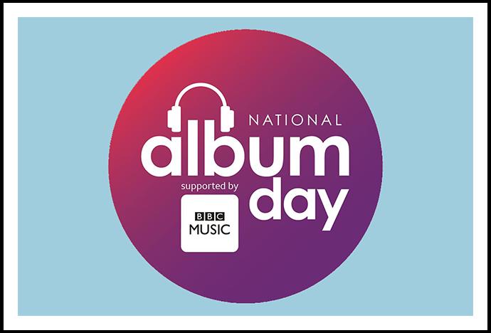 album-logo.png