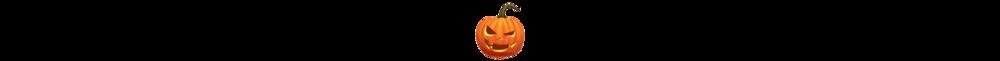 pumpkin-2.png