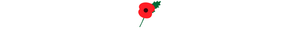 wide-poppy.png