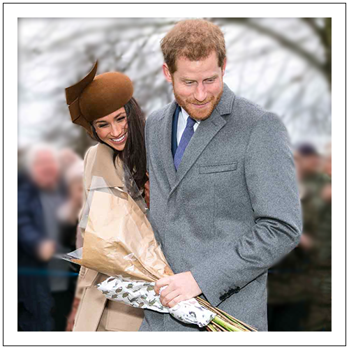 harry-and-meghan.png