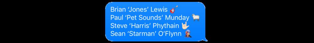 emoji-music.png