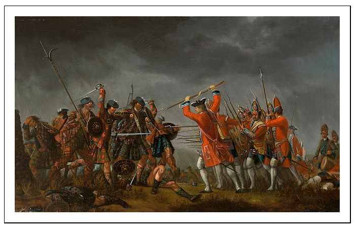 640px-The_Battle_of_Culloden.png
