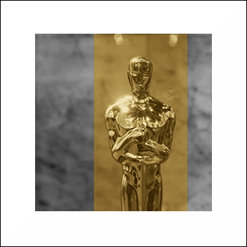 new-oscars.png