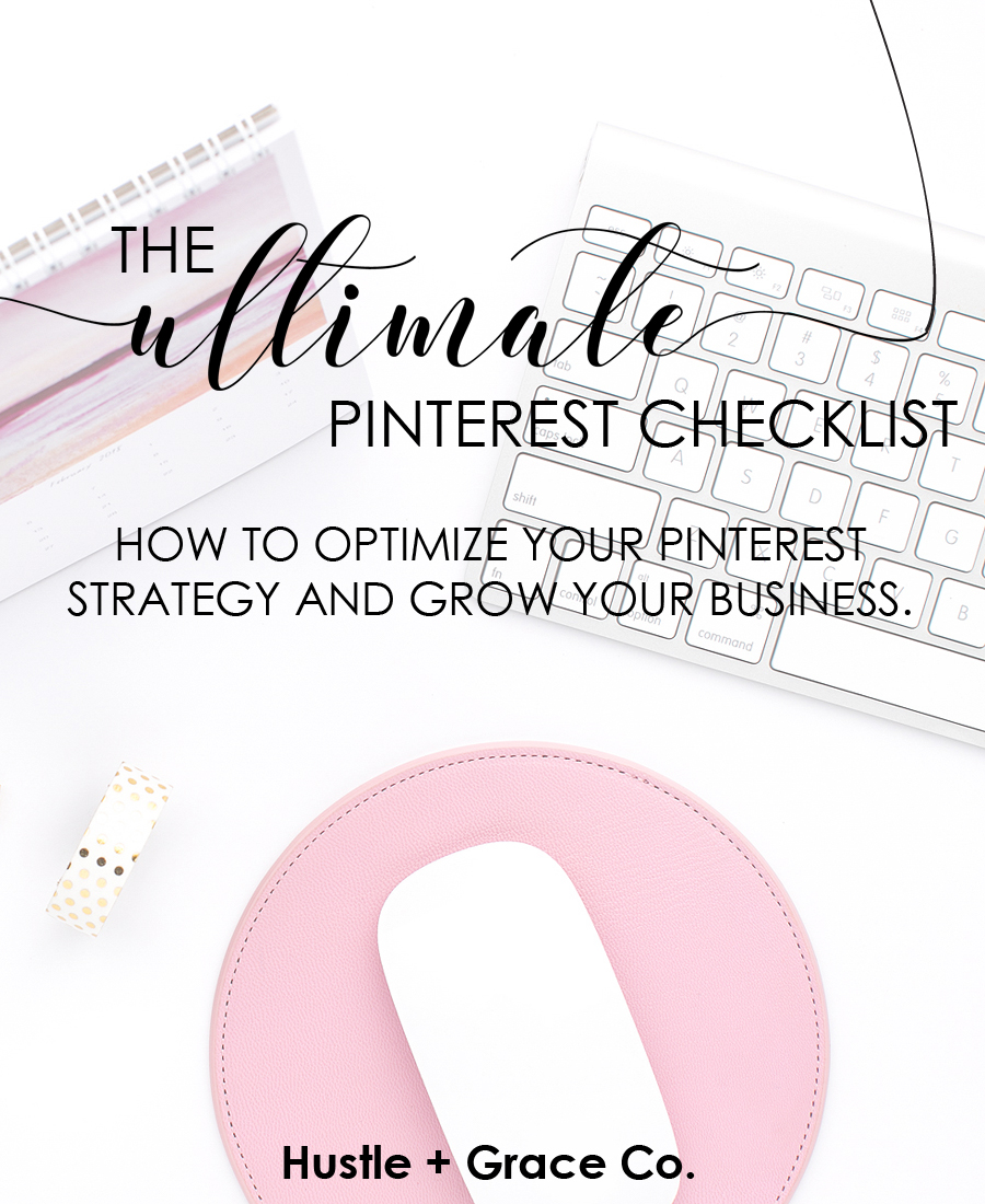 Think Pinterest is just for recipes and DIY? Think again.  You see, Pinterest is not really social media, though it gets lumped into that category all the time. Pinterest is actually a search engine. That means it can be a powerful tool to help you grow your brand and reach your ideal customers. #pintereststrategy #growyourbrand #seo