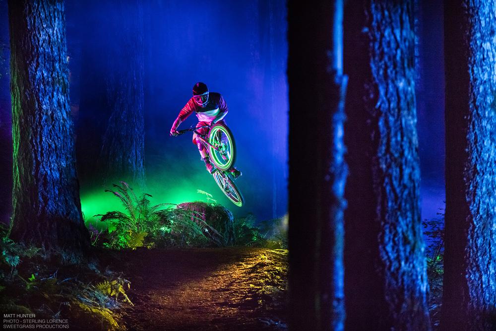 kendal mountain bike film3.jpg