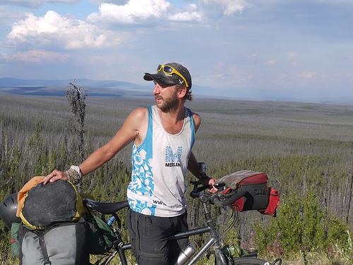 KENDAL mountain bike speaker stephen fabes.jpg