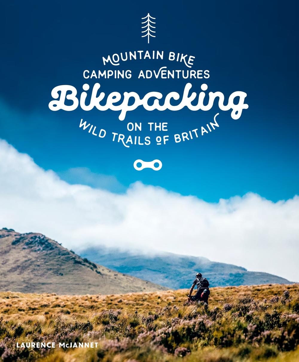 BikePacking Book-521.jpg