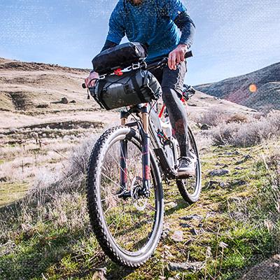 ortlieb bike prize 2.jpg
