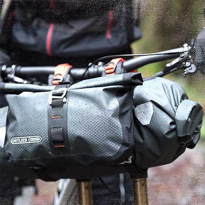 ortlieb bike prizes 3.jpg