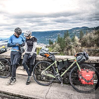 ortlieb bike prizes 4.jpg