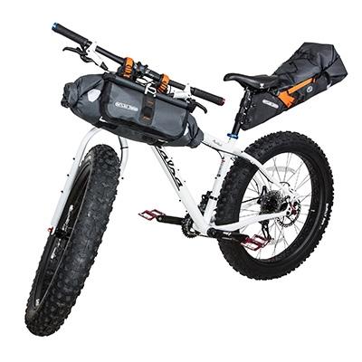 ortlieb bike prizes 1.jpg